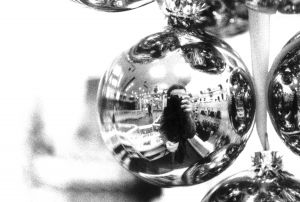 187257_christmas_in_a_photostore