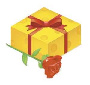 1133569_merry_gifts