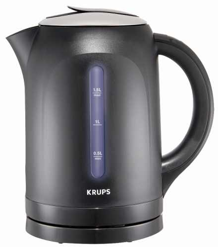 KRUPS-BW410-PITTSBURG