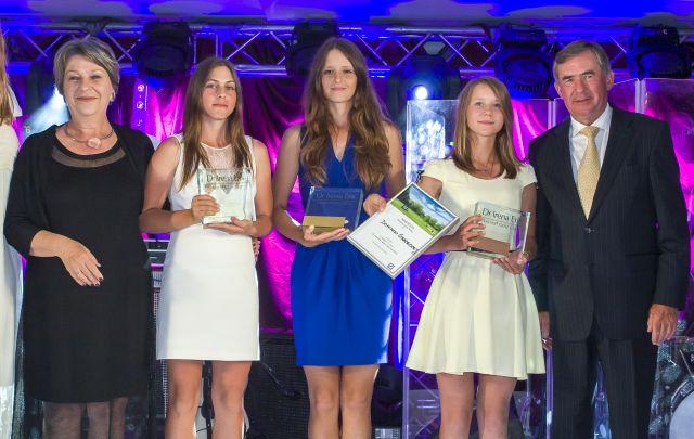 YES_Dr Irena Eris Ladiesĺ Golf Cup (3)