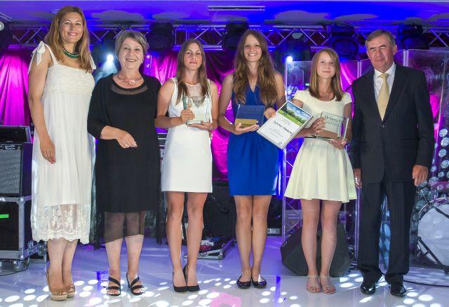 YES_Dr Irena Eris Ladiesĺ Golf Cup (4)