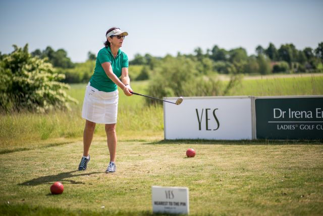 YES_Dr Irena Eris Ladiesĺ Golf Cup (6)