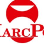 MarcPol debiutuje w Turku