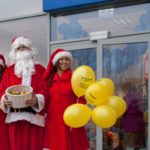 Retail Park Bielsko już otwarte