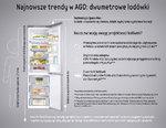 infografika_Samsung_Lodowki.jpg