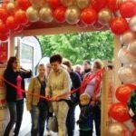 Sieć KiK otworzyła trzy nowe sklepy