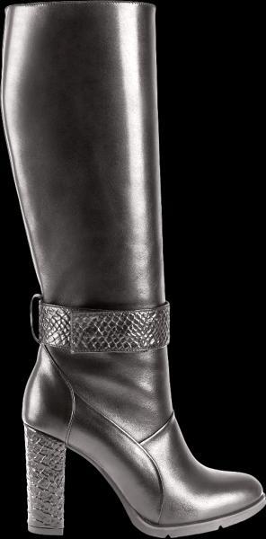 Michał Szulc for Wojas – ekskluzywna linii butów