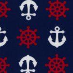 Nowe kolekcje Andropolu na tkaniny dziecięce