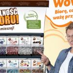 Wolność Wyboru – rusza nowa kampania marki Wawel