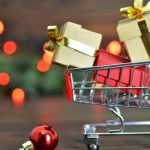 Jak Polacy kradną przed Świętami?
