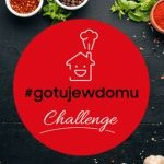 Przyłącz się do akcji #GotujeWDomu z Cook Story by Samsung