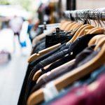 Second handy przenoszą się do e-commerce